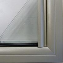 La Fenêtre En Alu Emotion Fenêtre à Ouvrant Caché Art Fenêtres