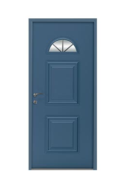 porte d entr 233 e alu habitat prestige pose de portes d entr 233 e en aluminium