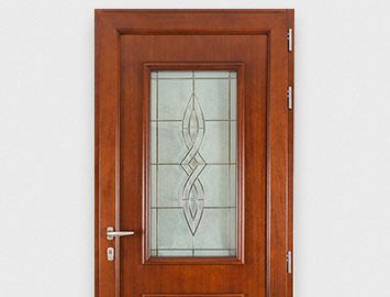 le prix des portes d entr e le dossier pictures to pin on pinterest. Black Bedroom Furniture Sets. Home Design Ideas