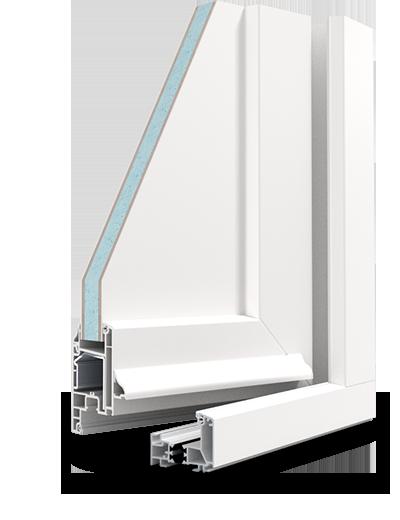 porte d 39 entr e pvc cr ative fermi re fabricant de portes d 39 entr e en pvc. Black Bedroom Furniture Sets. Home Design Ideas