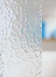 Verre d coratif pour personnaliser les vitres de fen tres for Avis sur art et fenetre