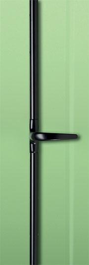 volets battants alu sur mesure et personnalisée art et fenêtres