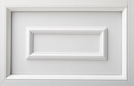 fen tres pvc sur mesure et personnalis es art et fen tres pose fen tres. Black Bedroom Furniture Sets. Home Design Ideas