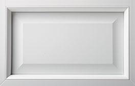 Soubassement Pour Porte Fenetre Pour Personnaliser Vos Portes Fenêtres